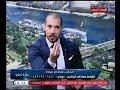 مشادة نارية بين الداعية عبد الله رشدي و ماجد إبراهيم بسبب فرضية الحجاب.. والمذيعة تنهي الحلقة