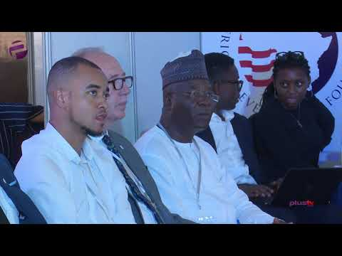 Power Supply in Nigeria to improve as USADF and ALL ON empower Off-Grid Sector