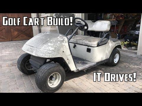 mp4 Golf Car Parts And Repairs, download Golf Car Parts And Repairs video klip Golf Car Parts And Repairs