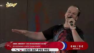 Video Petr Pedro Hurdes - Dědovo Blues