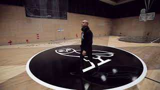 Inside Drake's $100M OVO Mansion Tours NBA Sized Court, Luxury Bathroom, Vintage Candy Room