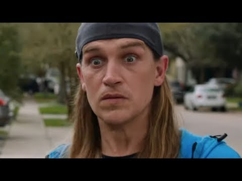 Small Details You Missed In The Jay And Silent Bob Reboot Trailer