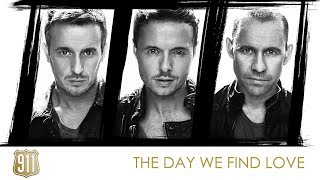 Greatest Hits ǀ 911 - The Day We Find Love
