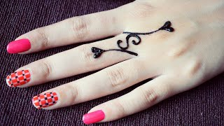 How To Make Beautiful S Letter Tattoos