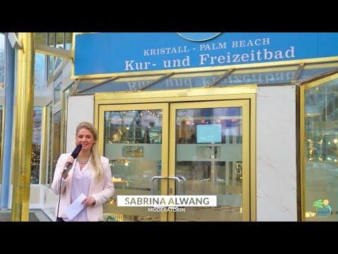 Sabrina Alwang Messe- und Event Moderatorin video preview
