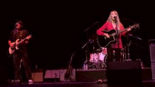 Queen of hearts - Juice Newton live