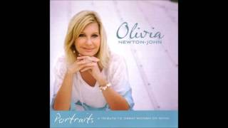 Olivia Newton John Where Have All the Flowers Gone