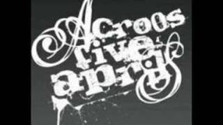 AFA - The Helpless Dreams of an Assassin