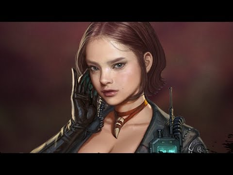Durango: Wild Lands Gameplay lvl 1~25 (F2P Global 2019)