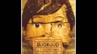 Dogwood What Matters