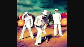 Primus - Is It Luck? Live 11/19/03