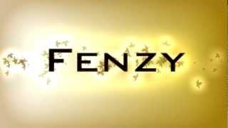 FENZY - Resurrection