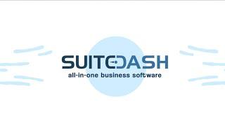 SuiteDash - Vídeo