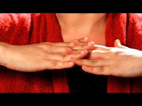 Znakі prypynku hebeln Prostan outgrabe Lektion