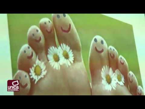 Le proprietà benefiche di semi di lino per il diabete