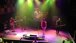 311-Don't Stay Home-Minneapolis 2012