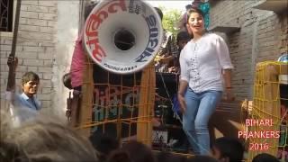 gratis download video - Sarso Ke Sagiya Taja Khesari Lal Dj Rk Mix Song  BiharWap IN