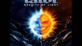 Tarot- Caught In The Deadlights