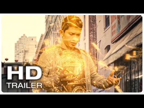 BEST UPCOMING MOVIE TRAILERS 2019 (JULY)