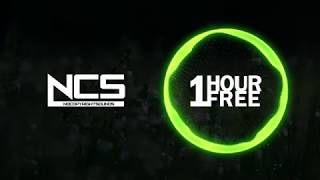 Unknown Brain & Spce CadeX   Holding You (feat. Max Landry) [NCS 1 HOUR]