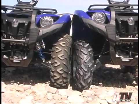 YAMAHA MODDED TO THE MAX ! UPDATE! Best 2016 ATV Money can