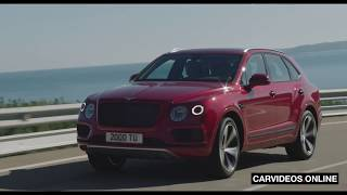 Bentayga V8 2019 Free Video Search Site Findclip