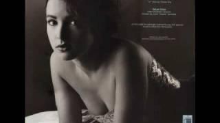 "Jane Wiedlin - Blue Kiss (12"" extended dance version)"