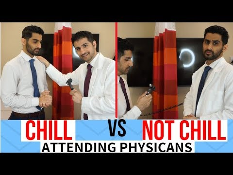 mp4 Medical Student Hashtags, download Medical Student Hashtags video klip Medical Student Hashtags