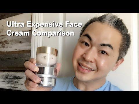 Purifying mask na may honey facial