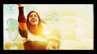 Dhoom Dhadaka Lyrics • Gunjan Saxena • Latest   - YouTube