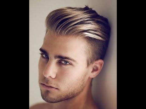 2018 Yılının en iyi saç modelleri & Uzun saç kesimi / yapımı