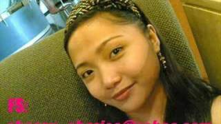 Charice Pempengco -It Can Only Get Better-