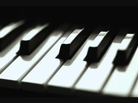 Imodium - Imodium - Břehy (my piano version)