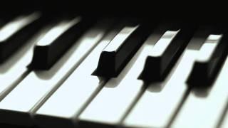 Video Imodium - Břehy (my piano version)