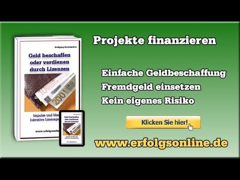Single treff frankfurt am main