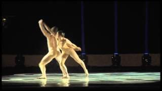 제11회 부산국제무용제(6.14.SUN)_BIDF공식초청공연. 체코 <Prague Chamber Ballet>