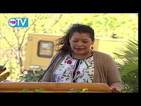 Noticias de Nicaragua | Miércoles 25 de Marzo del 2020