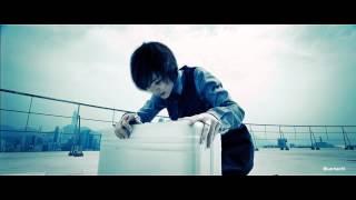 Black Butler - Kuroshitsuji MV