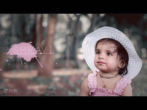 New Born Baby Photography