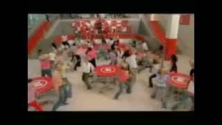 Trailer of High School Musical (2006)