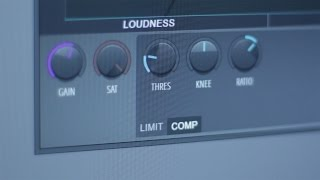 Compression Tutorial: The Basics of How to Compress Properly