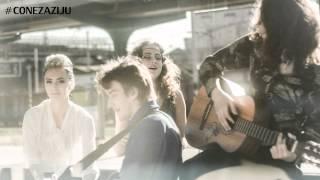Video Druhá Identita - Na horské dráze (Audio)