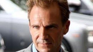 Ralph Fiennes Future Oscar Chances - AMC Movie News