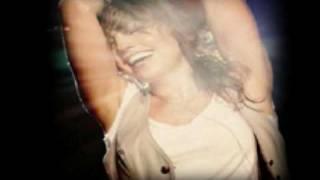 Thalia - Mujeres