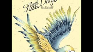 "Video thumbnail of ""Little Dragon - Ritual Union (Maya Jane Coles Remix)"""