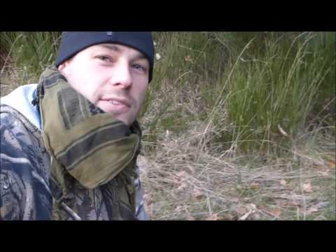 Die Behandlung der Schuppenflechte auf dem Rostower Gebiet