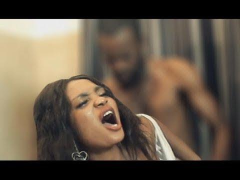 ABUJA PROSTITUDE 1/nigeria/ghana movies
