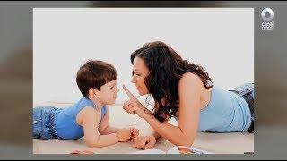 Diálogos Fin de Semana - ¿Por qué tener un hijo?