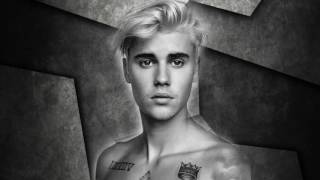 Justin Bieber - Fight It ft. Tori Lanez (Leaked Song 2016)
