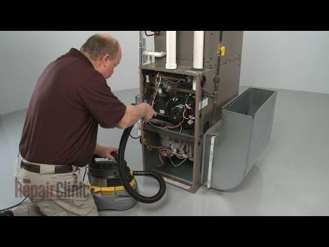 Furnace Maintenance Tips